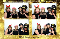 PCLC Conference 2017