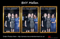 BNY Mellon Party Ashwells Sports & Country Club, Brentwood, Essex, 18/11/2016.